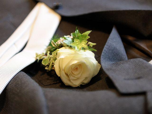 Il matrimonio di Corrado e Elena a Como, Como 16