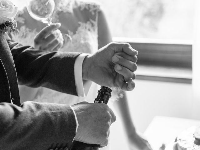 Il matrimonio di Corrado e Elena a Como, Como 19
