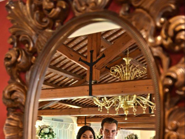 Il matrimonio di Marco e Giorgia a Mogliano Veneto, Treviso 28