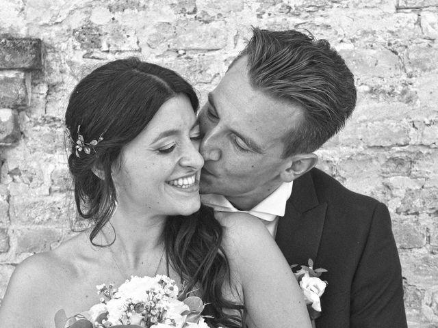 Il matrimonio di Marco e Giorgia a Mogliano Veneto, Treviso 29