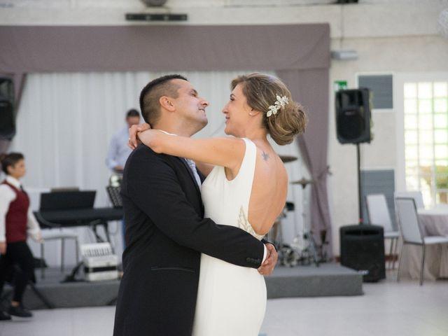 Il matrimonio di Mirko e Caterina a San Chirico Raparo, Potenza 68