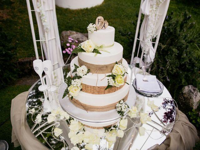 Il matrimonio di Andrea e Francesca a Pescara, Pescara 29