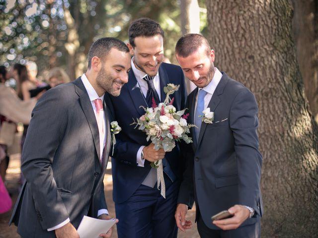 Il matrimonio di Alberto e Federica a Cesena, Forlì-Cesena 27