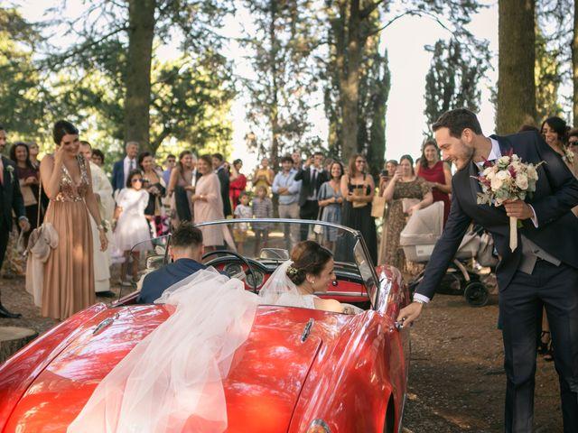 Il matrimonio di Alberto e Federica a Cesena, Forlì-Cesena 29