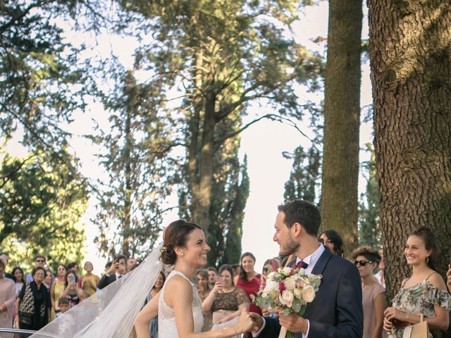 Il matrimonio di Alberto e Federica a Cesena, Forlì-Cesena 30
