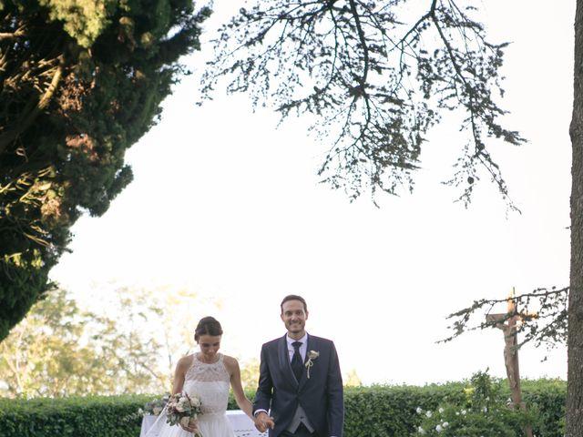 Il matrimonio di Alberto e Federica a Cesena, Forlì-Cesena 45