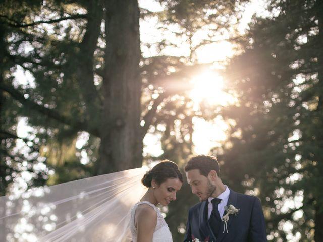 Il matrimonio di Alberto e Federica a Cesena, Forlì-Cesena 50