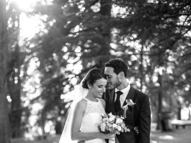 Il matrimonio di Alberto e Federica a Cesena, Forlì-Cesena 52