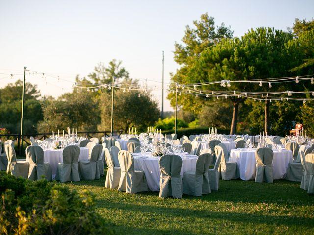 Il matrimonio di Alberto e Federica a Cesena, Forlì-Cesena 70