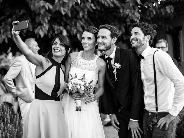 Il matrimonio di Alberto e Federica a Cesena, Forlì-Cesena 73