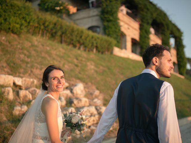 Il matrimonio di Alberto e Federica a Cesena, Forlì-Cesena 81