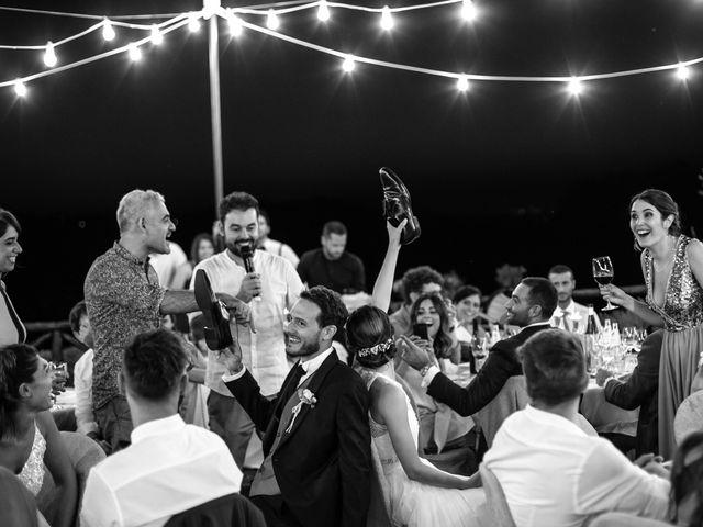 Il matrimonio di Alberto e Federica a Cesena, Forlì-Cesena 90