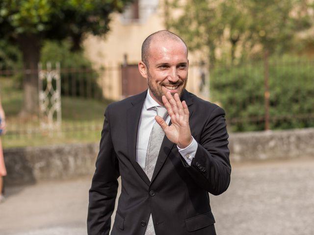Il matrimonio di Lorenzo e Michela a Cremona, Cremona 29