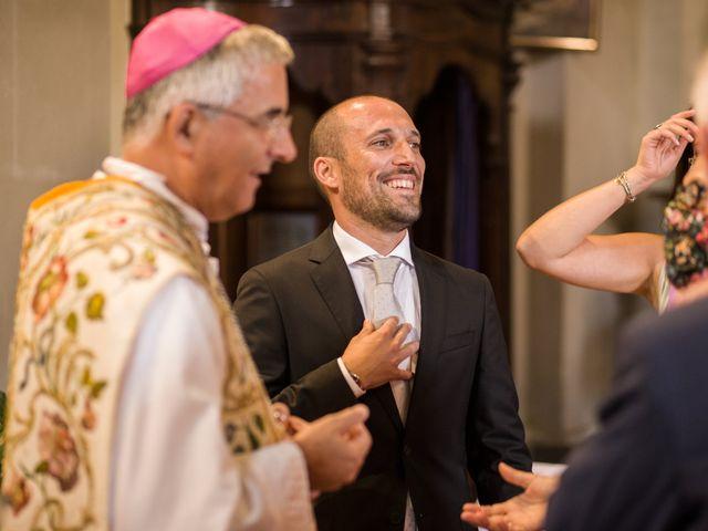 Il matrimonio di Lorenzo e Michela a Cremona, Cremona 31