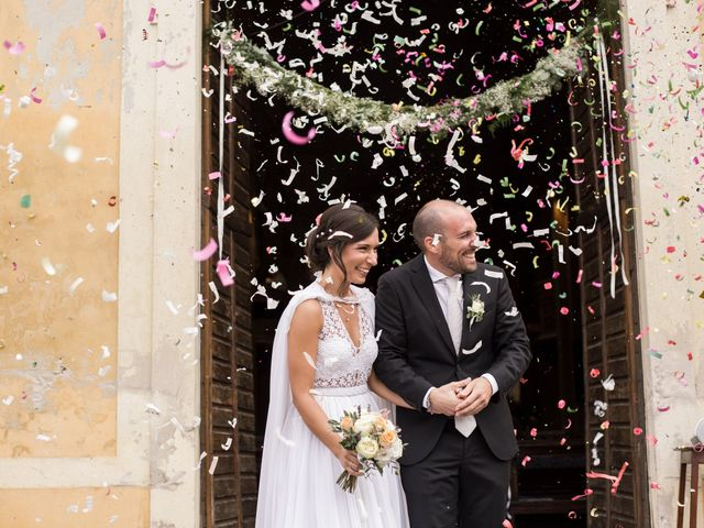 Il matrimonio di Lorenzo e Michela a Cremona, Cremona 48