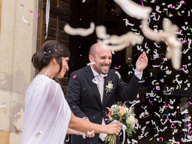 Il matrimonio di Lorenzo e Michela a Cremona, Cremona 49