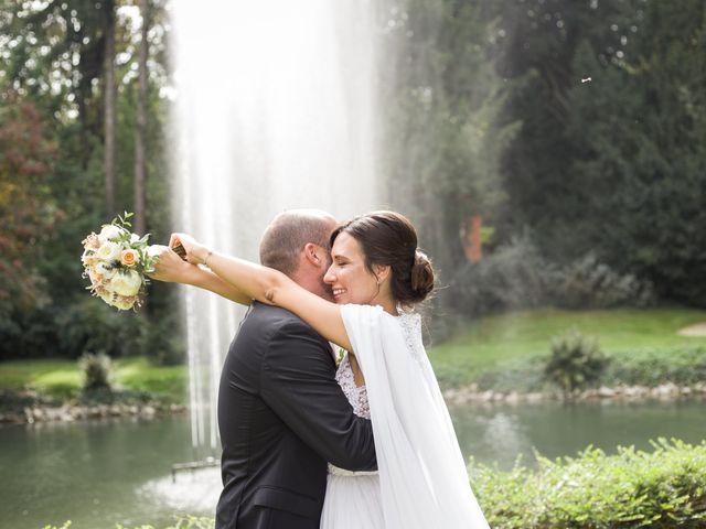 Il matrimonio di Lorenzo e Michela a Cremona, Cremona 60