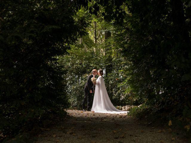 Il matrimonio di Lorenzo e Michela a Cremona, Cremona 66