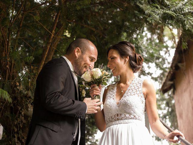 Il matrimonio di Lorenzo e Michela a Cremona, Cremona 81