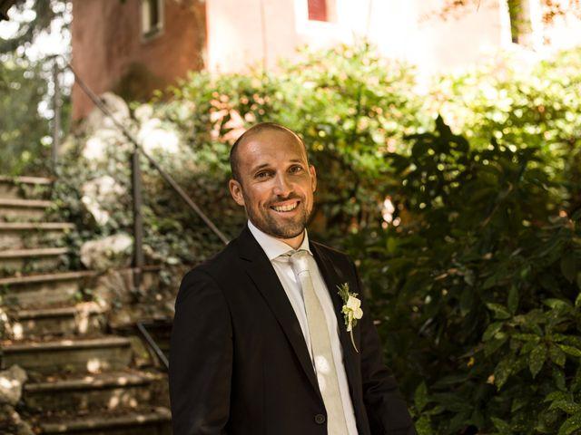 Il matrimonio di Lorenzo e Michela a Cremona, Cremona 83