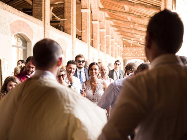 Il matrimonio di Lorenzo e Michela a Cremona, Cremona 99