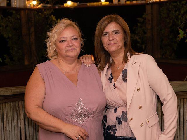 Il matrimonio di Nicholas e Debora a Trezzo sull'Adda, Milano 53