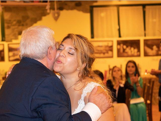 Il matrimonio di Nicholas e Debora a Trezzo sull'Adda, Milano 71