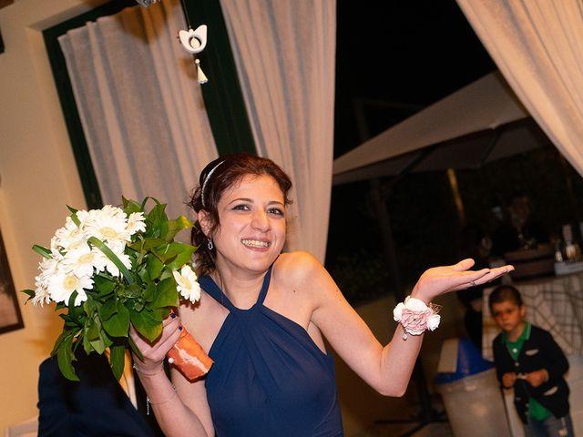 Il matrimonio di Nicholas e Debora a Trezzo sull'Adda, Milano 69