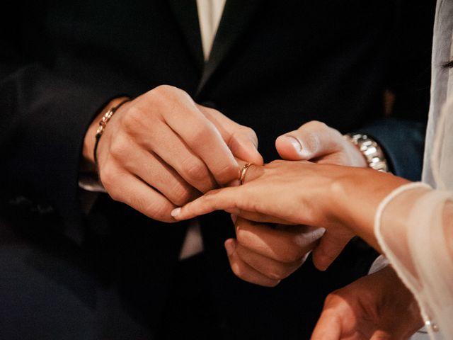 Il matrimonio di Sebastian e Veronica a Biella, Biella 27