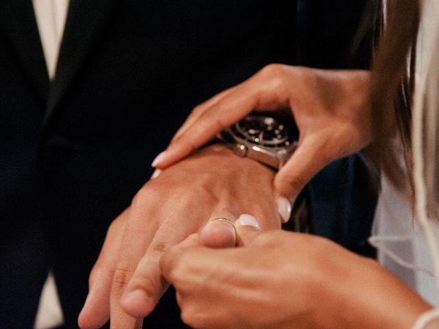 Il matrimonio di Sebastian e Veronica a Biella, Biella 28