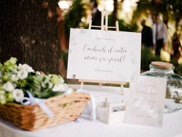 Il matrimonio di Sebastian e Veronica a Biella, Biella 38