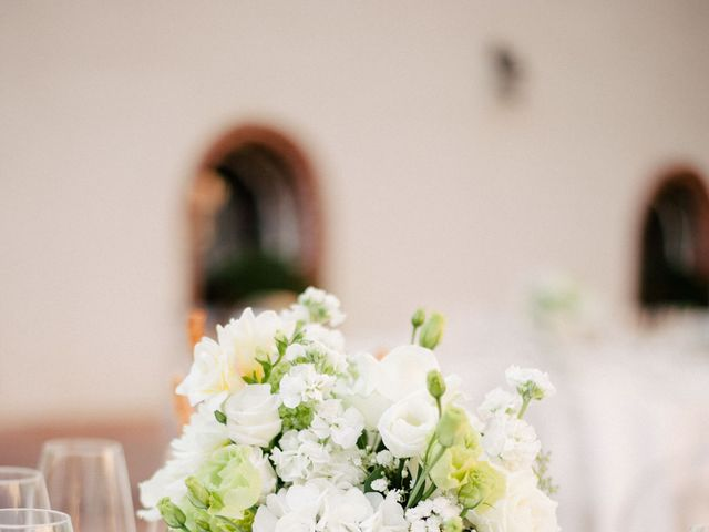 Il matrimonio di Sebastian e Veronica a Biella, Biella 48