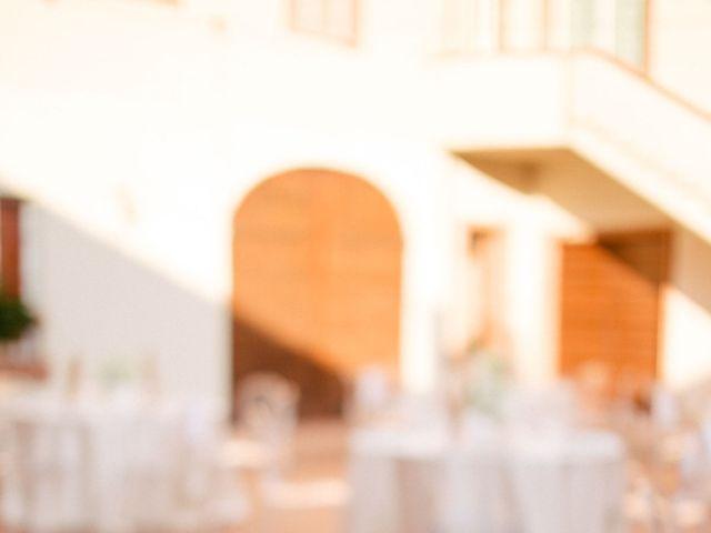 Il matrimonio di Sebastian e Veronica a Biella, Biella 53