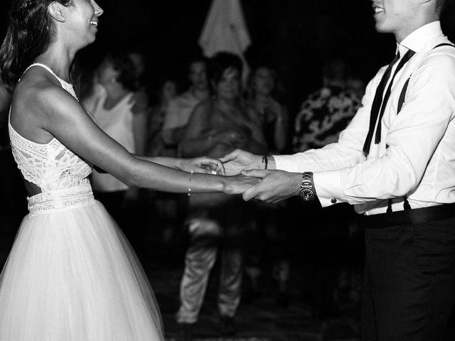 Il matrimonio di Sebastian e Veronica a Biella, Biella 77