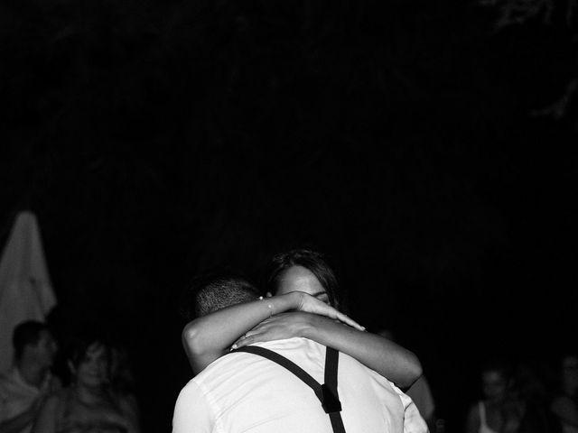 Il matrimonio di Sebastian e Veronica a Biella, Biella 79