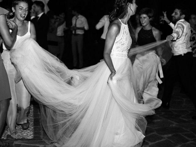 Il matrimonio di Sebastian e Veronica a Biella, Biella 80