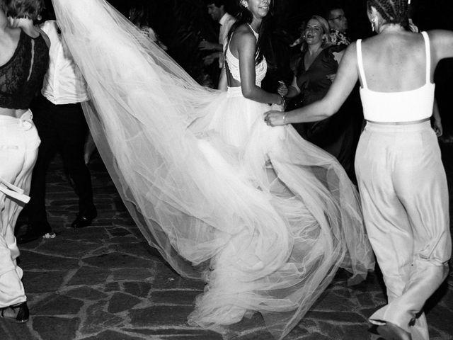 Il matrimonio di Sebastian e Veronica a Biella, Biella 81