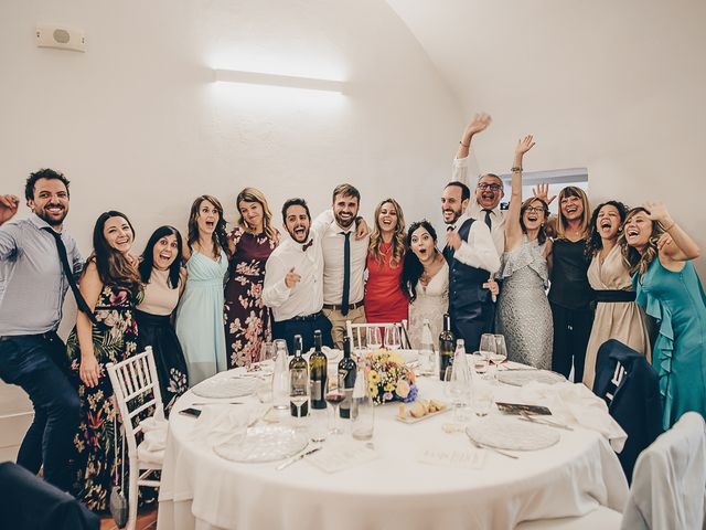 Il matrimonio di Antonio e Giacinta a Vinovo, Torino 52