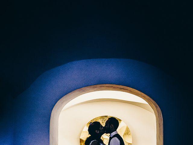 Il matrimonio di Antonio e Giacinta a Vinovo, Torino 60