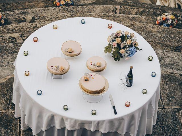 Il matrimonio di Antonio e Giacinta a Vinovo, Torino 65
