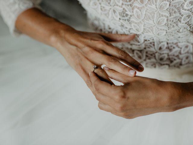 Il matrimonio di Andrea e Martina a Brescia, Brescia 40