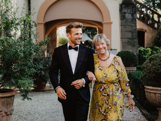 Il matrimonio di Andrea e Martina a Brescia, Brescia 59