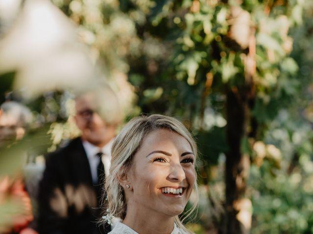 Il matrimonio di Andrea e Martina a Brescia, Brescia 67