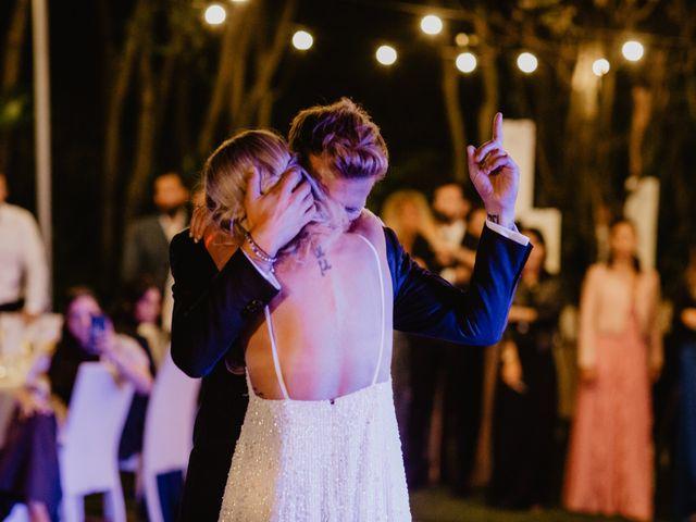 Il matrimonio di Andrea e Martina a Brescia, Brescia 124