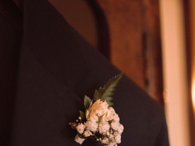 Il matrimonio di Tina e Danilo a Napoli, Napoli 10