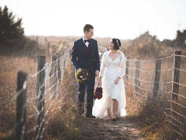 Il matrimonio di Mirko e Damaride a La Spezia, La Spezia 32