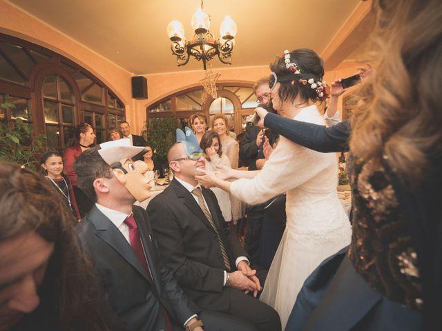 Il matrimonio di Mirko e Damaride a La Spezia, La Spezia 56