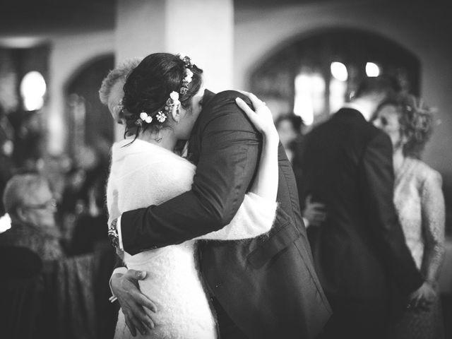 Il matrimonio di Mirko e Damaride a La Spezia, La Spezia 66