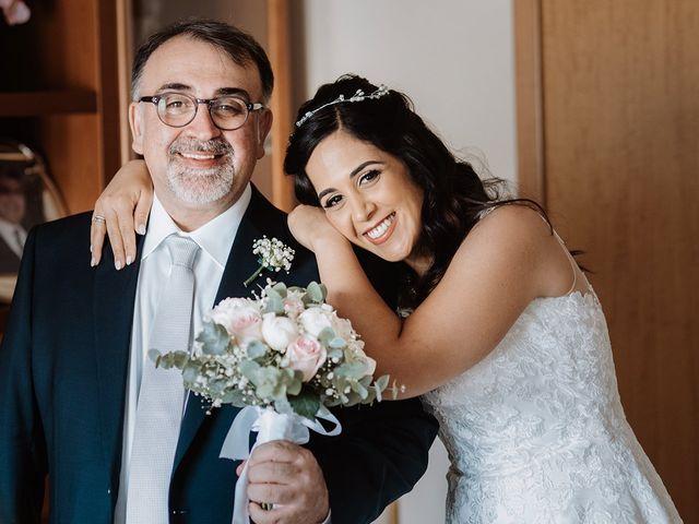 Il matrimonio di Stefano e Laura a Santa Flavia, Palermo 8