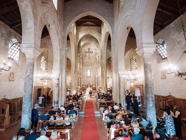 Il matrimonio di Stefano e Laura a Santa Flavia, Palermo 13